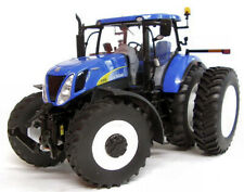 New Holland T7050 Tractor 1 :3 2 Modelo ROS30137 Ros