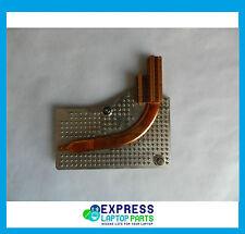 Disipador Acer Aspire 1690 Heatsink 49ZL2VATN07