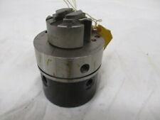 Ar28638 Fuel Injector Pump Head For John Deere 1010