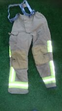 BALLYCLARE FIRE FIGHTER TROUSERS