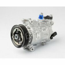 DENSO Compressor, air conditioning DCP32060