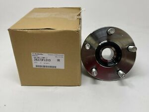Genuine Subaru Front Axle Hub Wheel Bearing Unit 28373FL010 Forester Crosstrek
