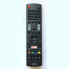 Brand New For Sharp Replacement TV Remote GJ221-C For Sharp LED HDTV Smart TV