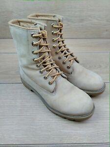 Women's Timberland Boots UK 5.5