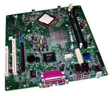 Placas base de ordenador LGA 775/socket t para Intel 2 ranuras de memoria