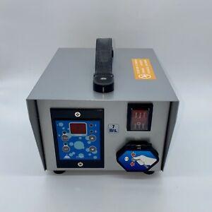 Aquabot Turbo Classic,Aquabot Supreme Power Supply 7184C