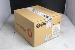 Lot Of 6 Refurbished Sealed Box Avaya Lucent 8410D Black Office Phones 107813958