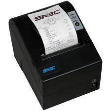 SNBC BTP-R880NP Serial DB25 USB Thermal Receipt POS Printer Point of Sale 132040