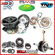 S474- KIT REVISIONE MOTORE DR MODIFICA 70CC MBK X LIMIT 50 2T 03-04