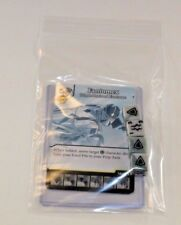 Marvel Dice Masters Deadpool * FANTOMEX * RARE Uncommon Set CUR + 4 dice