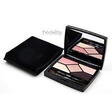 CHRISTIAN DIOR 5 Couleurs Designer Eyeshadow Palette 818 ROSY DESIGN