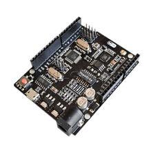 WiFi UNO R3 ATmega328P+ESP8266 (32Mb memory) USB-TTL CH340G For Arduino NodeMCU
