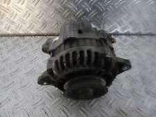 Lichtmaschine Nissan X-Trail T30 2.2 dCi 4x4 * 231005M310 * Amp.90 Bj.2006