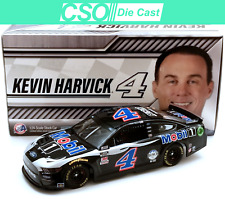 Kevin Harvick 2020 Mobil 1 1/24 Die Cast IN STOCK