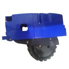 Vacuum Cleaner Accessories Left Wheel Module for   500 600 700
