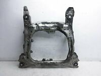 2007 Acura Tl Front Subframe Sub Engine Cradle Crossmember 50200-Sep-A04