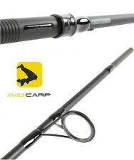 3x Pro Carp Karpfenrute Set 12ft 3,60m 3,50lb Dreierpack Carp Rod