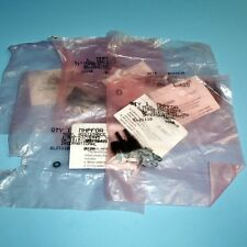 HONEYWELL ADAPTER KITS, MHPFOA, NNB LOT OF 5