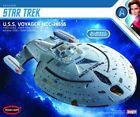PLL980M Star Trek U.S.S. Voyager Snap 2T Polar Lights