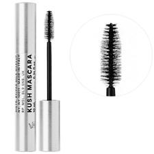 Milk Makeup KUSH High Volume Mascara 0.34oz / 10ml
