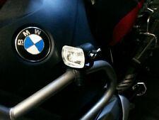 SHIN YO NEBELSCHEINWERFER  MOTORRAD BMW R F 100 800 850 1100 1150 1200 GS R ADV.