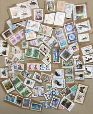 Syria Modern selection on paper CANCELS INTEREST 70 different + many multiples