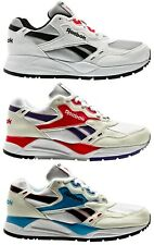 Reebok Bolton Hombre Zapatillas Deportivas para Hombres Running Zapatos Running