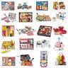 Food & Kitchen Kids Toys  Role Play Children Learning Sets Melissa & Doug