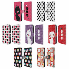 Étuis, housses et coques Head Case Designs pour téléphone mobile et assistant personnel (PDA) Nokia