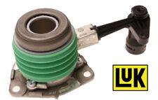 Manual Trans. Clutch Slave Cylinder LUK Cadillac CTS 05-12 & FORDS Camaro 10-15
