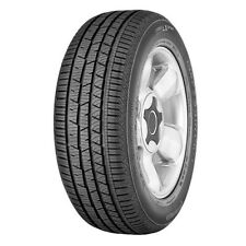 Sommerreifen CONTINENTAL ContiCrossContact LX Sport 235/55 R17 99V FR