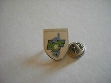 a2 LIGUE CORSE DE FOOTBALL spilla calcio soccer pins france francia corsica