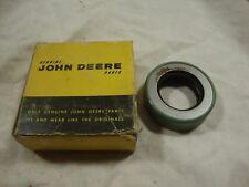 NOS John Deere AP20490 Oil Seal Combine 55 55H