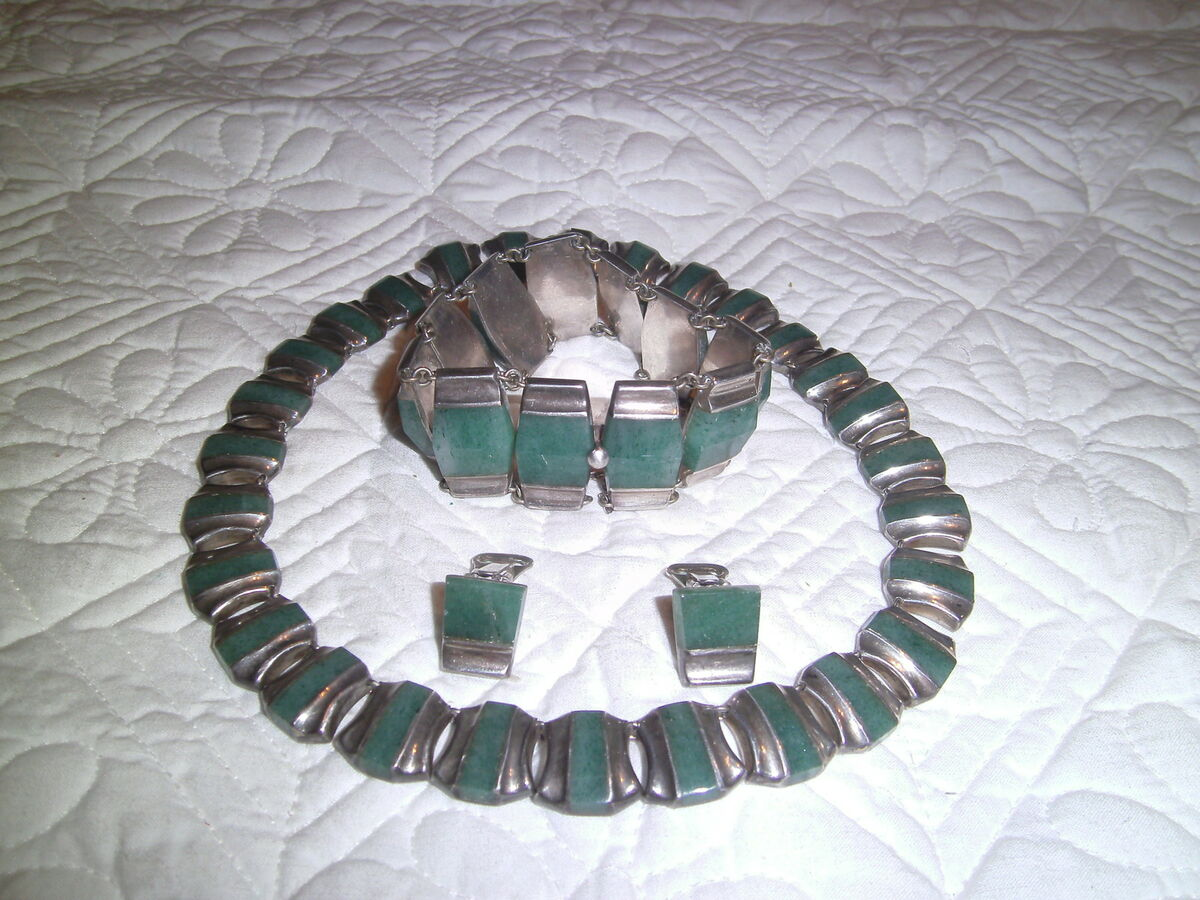 katscountry1 Vintage jewelry