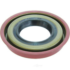 Axle Shaft Seal Rear Centric 417.66002