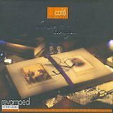 Various - Cafe Bollywood - CD Album