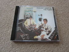 The Twins - Modern Lifestyle CD