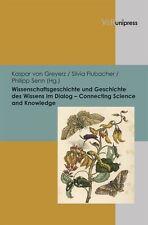 Deutsche Kindersachbücher mit Geschichts-Thema