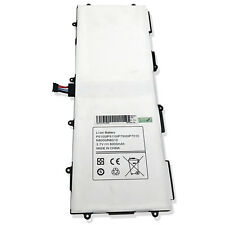 3.7V New Tablet Battery For Samsung Galaxy Tab 2 10.1 SGH-I497 SGH-I497 SPH-P500
