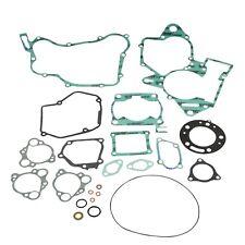 Honda CR 125 Athena Motor Junta Conjunto Completo Completo kit 1999 sólo MOTOCROSS EVO