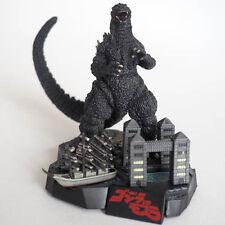 Bandai Yuji Sakai Real Product Stage Godzilla Complete Works 3 - Godzilla 1992