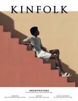 Kinfolk Volume 31 by Kinfolk 9781941815359 | Brand New | Free UK Shipping