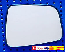 Right side mirror glass for HONDA JAZZ GD 03/06-09/08 (with Indicator Type)