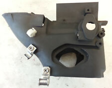 Generic xor 125 4 tempi KSR cuffia cilindro