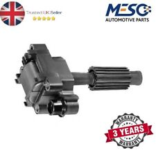BRAND NEW IGNITION COIL FITS FORD TRANSIT PLATFORM CHASSIS (FM FN) 2.3 2001-2006