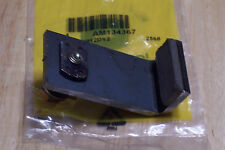 John Deere  210 212 214 216 PTO clutch brake NIB AM134367