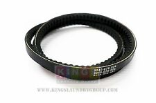 Belt Fits Dexter T300 Washer 9040 076 004 Free Shipping