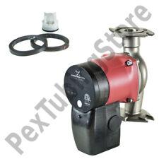 15 55sf 99287262 Stainless Steel Circulator Pump With Ifc 116 Hp