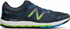 New Balance 1260 Men's Sneakers for Sale | Authenticity Guaranteed ...