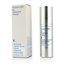 Perricone MD H2 Elemental Energy Hydrating Booster Serum 30ml Serum